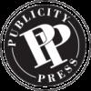 Publicity Press
