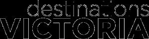 Destinations-Victoria-MASTHEAD-LIVE-TEXT